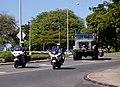 USMC-091206-M-7590G-009.jpg