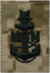 USN SCPO cap device, AOR-1.png