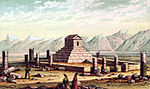 USSHER(1865) p621 TOMB OF CYRUS, MURGHAB.jpg