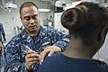 USS America operations 150923-N-VR008-004.jpg