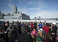 USS Anchorage commissioning 130501-N-DR144-637.jpg