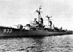 USS Barry (DD-933) circa 1956.jpg