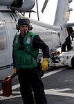 USS Blue Ridge operations 150701-N-XF387-225.jpg