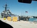 USS Carney (DDG-64) 180428-D-SW162-1012 (27918231528).jpg
