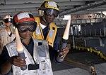 USS Carter Hall action DVIDS254293.jpg