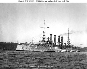 USS Colorado (Armored Cruiser No 7).jpg