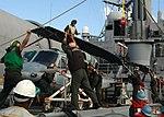 USS Denver DVIDS188207.jpg
