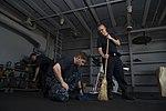 USS Dwight D. Eisenhower Deployment 160817-N-QN175-015.jpg