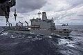 USS Dwight D. Eisenhower operations 150911-N-QS750-141.jpg