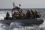 USS Fort McHenry (LSD 43) 150115-M-WA276-586 (15692765814).jpg