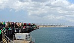 USS George H.W. Bush (CVN 77) 141027-N-CZ979-007 (15649751545).jpg