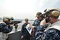 USS George Washington 120510-N-MH885-023.jpg