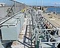 USS Hornet catwalk.jpg