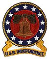 USS Independence (CV-62) Badge.jpg