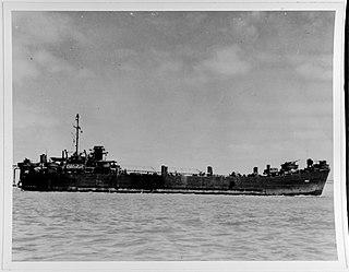 USS <i>LST-961</i>