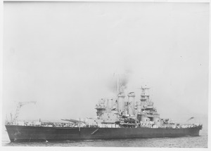 USS North Carolina in 1943 NARA AN 41 230.tif