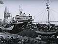 USS Pasig (19-LCM-77866).jpg