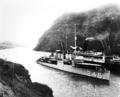 USS Reuben James (DD-245) - 19-N-10982.tiff