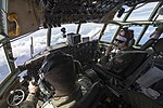 US Airmen deliver supplies to Republic of Palau 151211-F-PM645-158.jpg