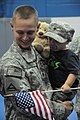 US Army 51248 1-4 Infantry company returns from Afghanistan.jpg