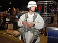 US Army 52399 United States Army, Pacific cultural demonstrations at AUSA.jpg