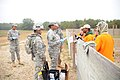 US Army 52648 Combat Medic Course concludes.jpg