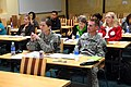 US Army 52849 International Humanitarian Law at USAG-Casey Family Readiness Center.jpg