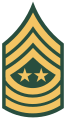 US Army E-9 SMA old.svg