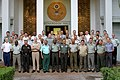 US Army War College International Fellows visit USARPAC 150205-A-RV513-001.jpg