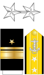US Navy O8 insignia.svg
