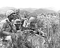 US Soldiers Korean War.jpg