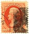 US stamp 1870 2c Jackson.jpg