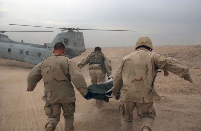 USwounded fallujah2004