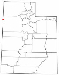 UTMap-doton-Wendover.PNG