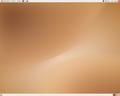 Ubuntu-7.04-desktop-20071001.png