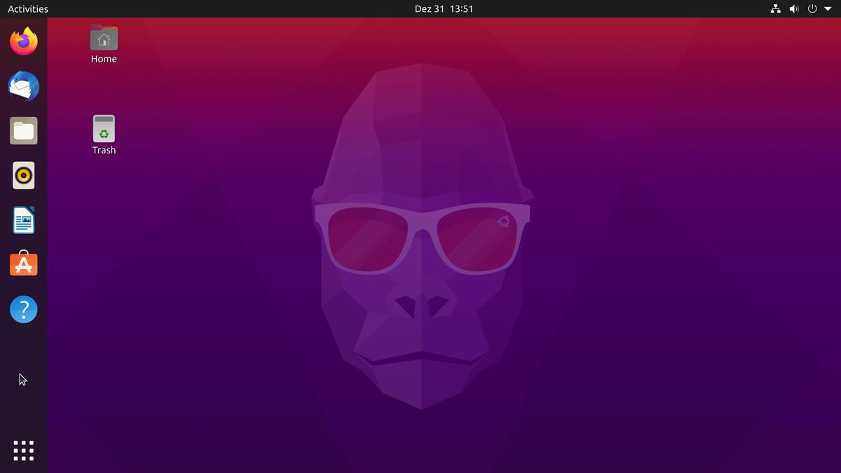 Ubuntu 20.10 2880p EN 31 12 2020 13 51 50.png