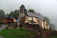 Uchentein (Ariège).jpg