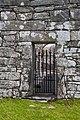 Ucht Máma West Church Doorway 2015 09 02.jpg