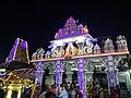 Udupi krishna temple 03.jpg