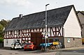 Uebernthal Talweg 2.jpg