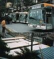 Uenohara-ekimae.jpg
