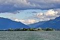 Ufenau - Freienbach - Zürichsee - ZSG Limmat 2012-08-26 16-54-00.JPG