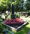 Uff-Friedhof Virgil Mayer.jpg