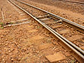 Uganda railways assessment 2010 - Flickr - US Army Africa (19).jpg
