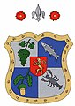 Ugocsa coatofarms.jpg