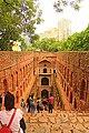 Ugrasen ki Baoli jpg1.jpg