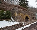 Uhlertown, PA Lock No. 18 on the Delaware Canal (Next to Frenchtown, NJ) (4338094571).jpg