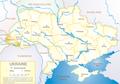 Ukraine Oblast Transkarpatien.png
