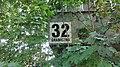 Ukryty w miejskiej dżungli.jpg