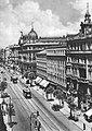 Ulica Marszałkowska w Warszawie przed 1939a.jpg